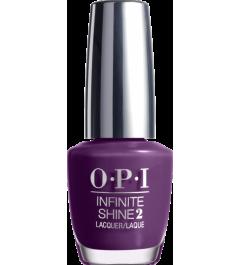 Endless Purple Pursuit