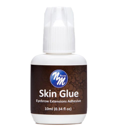 NM Eyebrow Skin Glue 0.34 oz