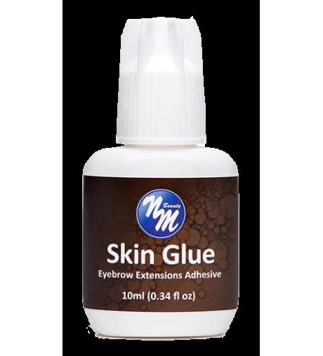 NM Eyebrow Skin Glue 0.34 oz