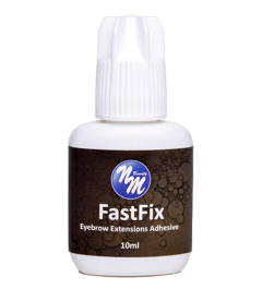 NM Eyebrow Fast Fix 0.34 oz