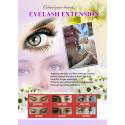 Eyelash Extension 2