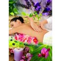 Body Massage 2