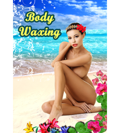 Body Waxing