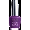 Purpletual Emotion