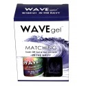 WAVE GEL MATCHING W104121