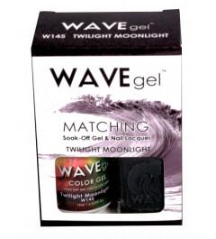 WAVE GEL MATCHING W145