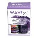 WAVE GEL MATCHING W155