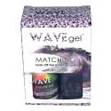 WAVE GEL MATCHING WG134