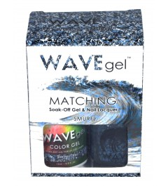 WAVE GEL MATCHING WG132