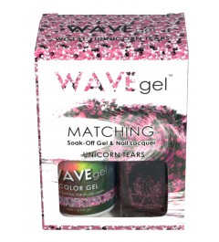 WAVE GEL MATCHING WG131