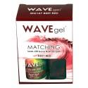 WAVE GEL MATCHING WG127