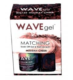 WAVE GEL MATCHING WG123