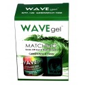 WAVE GEL MATCHING W99120