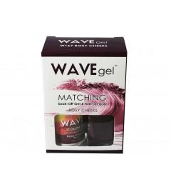 WAVE GEL MATCHING W167