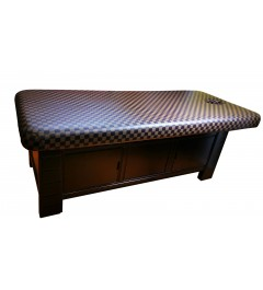 XY 200 LV Cabinet Massage Bed