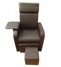 XY Multi Function Sofa