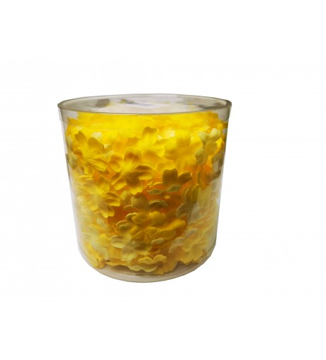 EP Yellow Soak Flower 320G