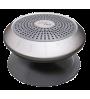 BM Nail Dryer Heat 830