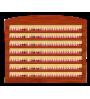 FNT Rack No.60+84