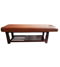 XY 6288-116 W Massage Bed