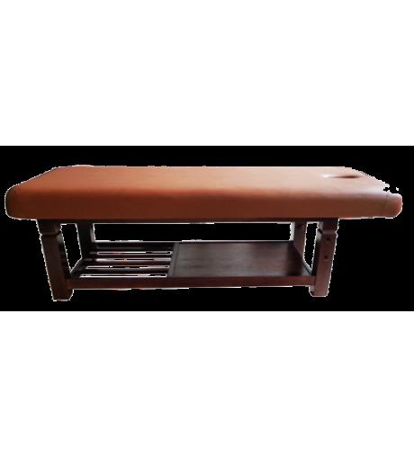 XY 6288-116 W Massage Bed