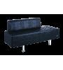JZ 8805 Waiting Chair 4P
