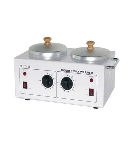 M-2042B Double Warmer