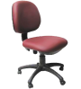 XY 5020 Chair