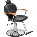 3023 Styling Chair Recliable