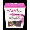 WAVE GEL MATCHING W52102