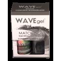WAVE GEL MATCHING WCG54