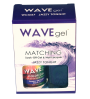 WAVE GEL MATCHING WCG57