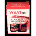 WAVE GEL MATCHING WCG58