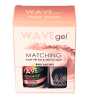 WAVE GEL MATCHING WCG59