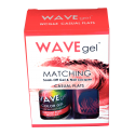 WAVE GEL MATCHING WCG64