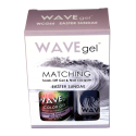 WAVE GEL MATCHING WCG66