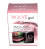 WAVE GEL MATCHING WCG67