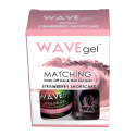 WAVE GEL MATCHING WCG68