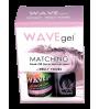 WAVE GEL MATCHING WCG69