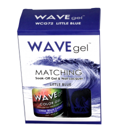 WAVE GEL MATCHING WCG72