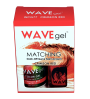 WAVE GEL MATCHING WCG77