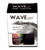 WAVE GEL MATCHING WCG80