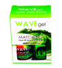 WAVE GEL MATCHING WCG85