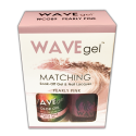 WAVE GEL MATCHING WCG89