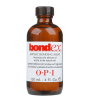 OPI Bondex 4oz / 120ml