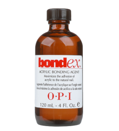 OPI Bondex 4oz / 120ml