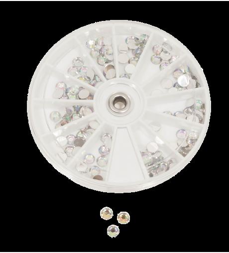 Diamond Wheel Big