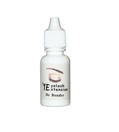 Eyelash Remover No.1