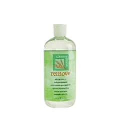CE Remove After Wax Remover 16oz