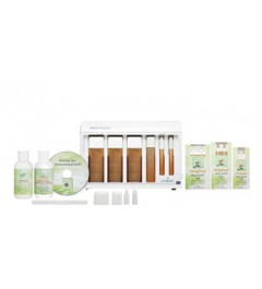 CE Waxing Spa Basic Kit